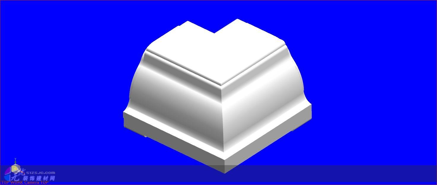 upvc排水管材、管件-管材 商业信息
